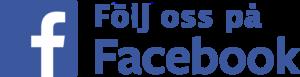 folj-oss-pa-facebook-png